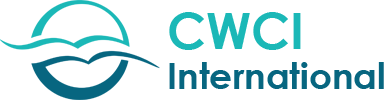 CWCI International | Know Your Bible Studies